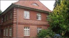 Dorferneuerung_15.jpg