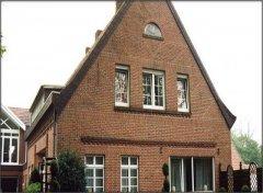 Dorferneuerung_29.jpg