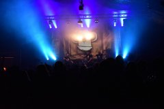 Dorffest_2017_44.jpg