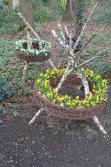 Osterblumenfest_20.jpg