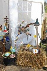 Osterblumenfest_44.jpg