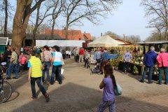 Osterblumenfest_58.jpg