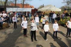 Osterblumenfest_68.jpg