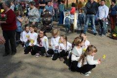 Osterblumenfest_70.jpg
