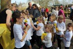 Osterblumenfest_76.jpg