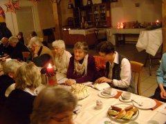 Senioren_09.jpg